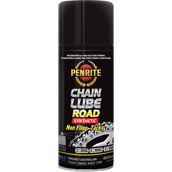 Penrite Chain Lube - 400mL, , scanz_hi-res