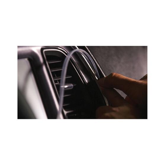 "Type S Interior LED 72"" Plug & Glow Trim Kit, , scanz_hi-res"