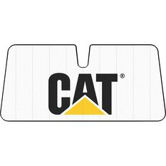 Caterpillar Sunshade, , scanz_hi-res