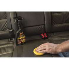 Meguiar's Gold Class Leather Cleaner and Conditioner 450mL, , scanz_hi-res