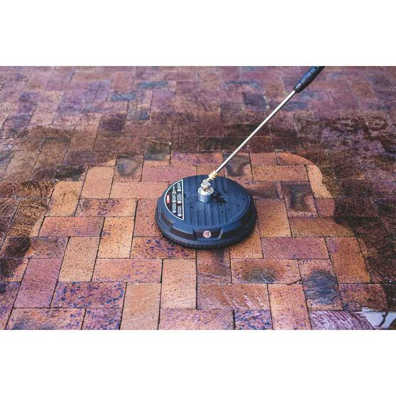 ToolPRO Pressure Washer Attachment - Patio Cleaner, , scanz_hi-res