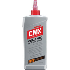 Mothers CMX Ceramic 3-in-1 Polish & Coat 473mL, , scanz_hi-res