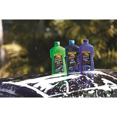 Armor All Heavy Duty Wash - 1.25 Litre, , scanz_hi-res