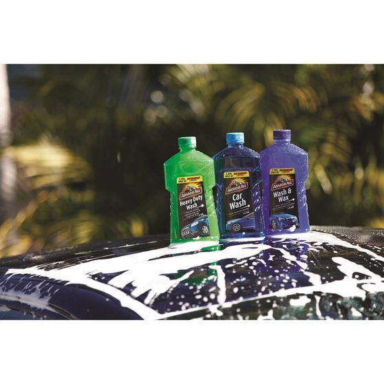 Heavy Duty Wash - 1.25 Litre, , scanz_hi-res