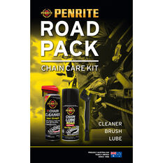 Penrite Motorcycle Chain Care Pack Road, , scanz_hi-res