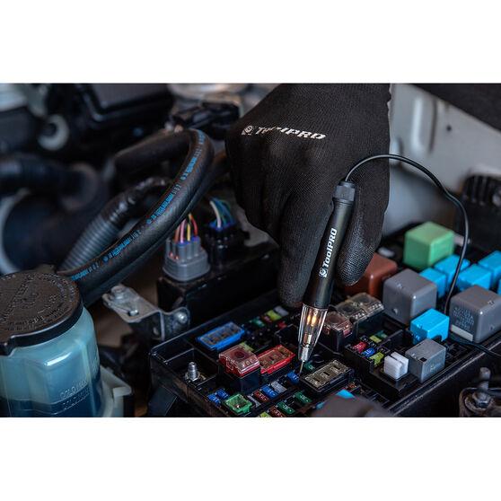 ToolPRO Circuit Tester Metal 2 Piece, , scanz_hi-res