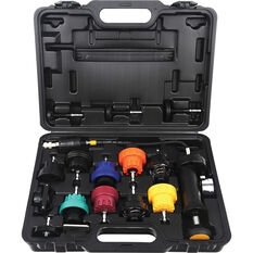 ToolPRO Radiator Pressure Tester Kit, , scanz_hi-res