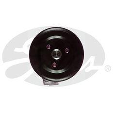 Gates Water Pump - GWP9012, , scanz_hi-res