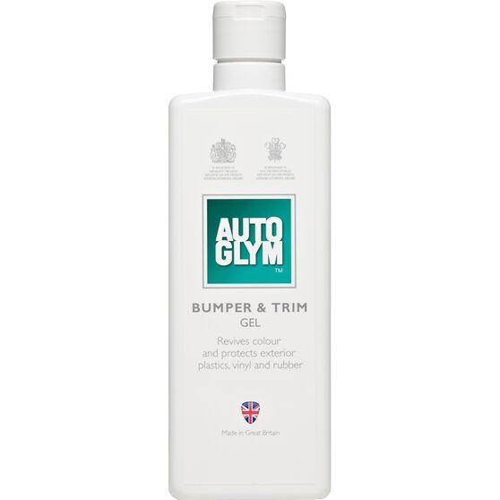 Autoglym Bumper & Trim Gel - 325mL, , scanz_hi-res