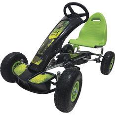 Pedal Go Kart - 50kg, , scanz_hi-res