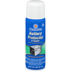 Permatex Battery Protector and Sealer - 141g, , scanz_hi-res