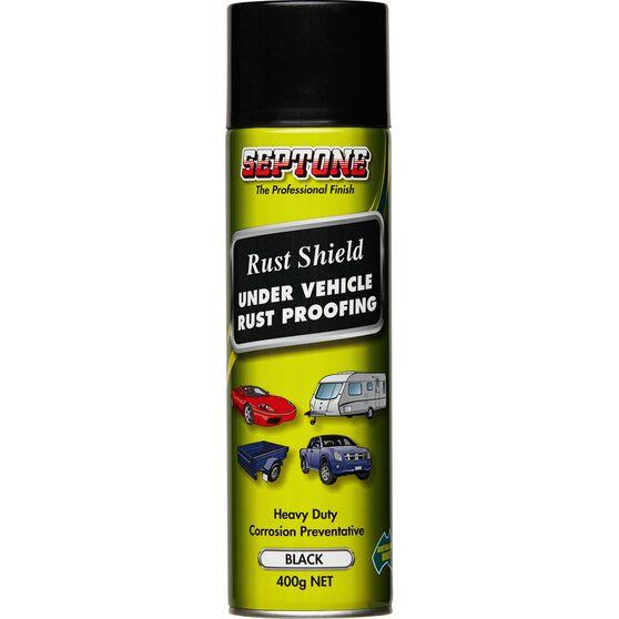 Septone Rust Shield 400g, , scanz_hi-res