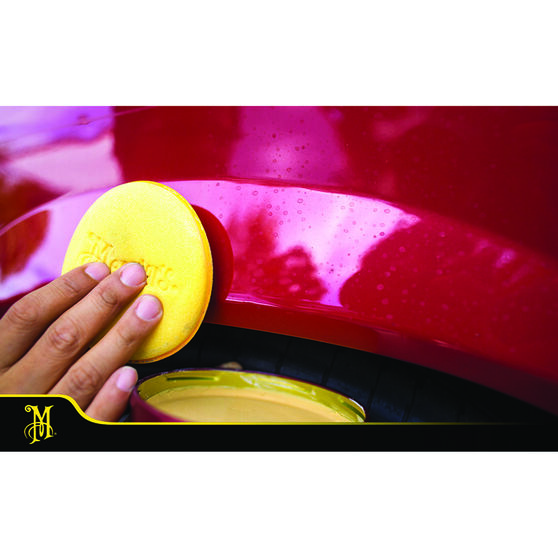 Meguiar's Cleaner Wax Paste - 311g, , scanz_hi-res