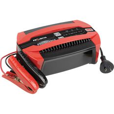 Pro-Charge Battery Charger - 12 Volt, 2-16 Amp, , scanz_hi-res