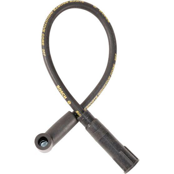 Bosch Single Ignition Lead - B86HI, , scanz_hi-res