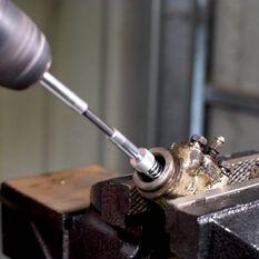 Brake Cylinder Hone, , scanz_hi-res
