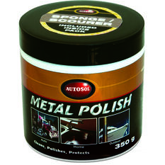 Autosol Polish Metal - 350g, , scanz_hi-res
