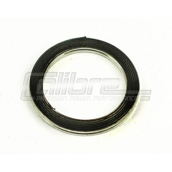 Calibre Exhaust Flange Gasket - JE093S, , scanz_hi-res