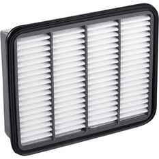 Ryco Air Filter A1408, , scanz_hi-res