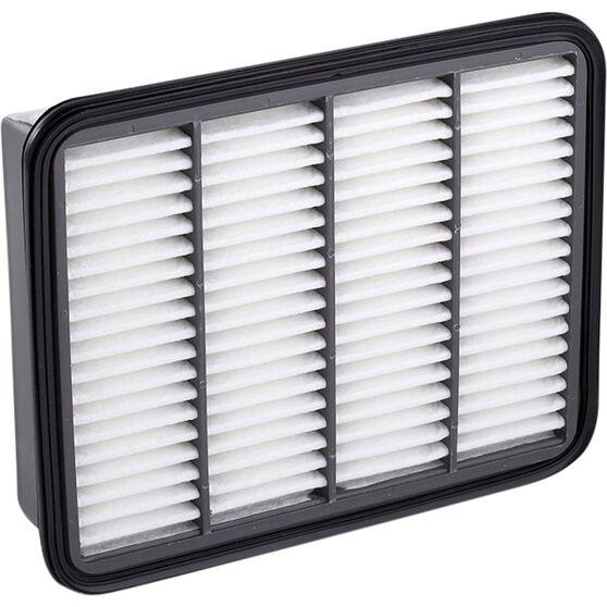 Ryco Air Filter A1408, , scanz_hi-res