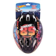 Kids Helmet Hot Wheels, , scanz_hi-res