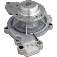 Gates Water Pump - GWP4000A, , scanz_hi-res