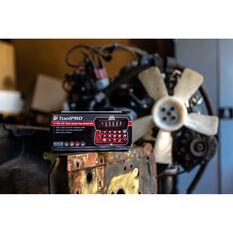 ToolPRO Sump Plug Removal - 3 / 8 inch, 17 Piece, , scanz_hi-res
