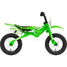 Thumper Moto X Balance Bike Kids, , scanz_hi-res