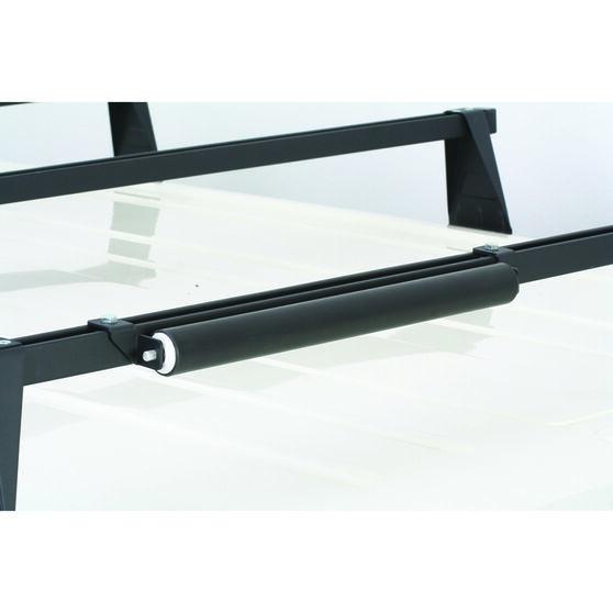 Prorack Ladder Roller - 470mm, TAR, , scanz_hi-res