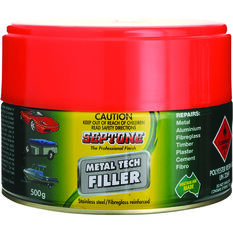 Septone Metal Tech Filler - 500g, , scanz_hi-res