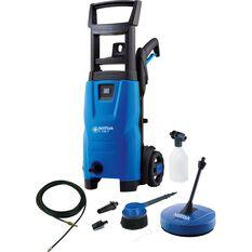C120 Home Water Blaster, , scanz_hi-res