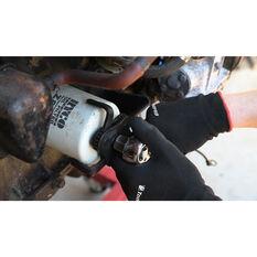 Toledo Oil Filter Remover 3 Jaw 125mm, , scanz_hi-res