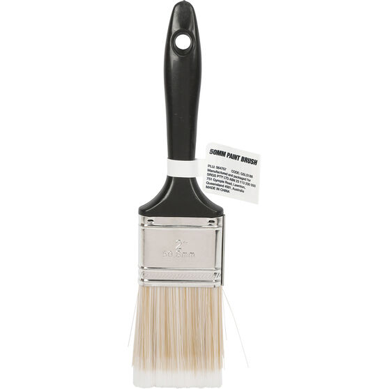 SCA Paint Brush - 50mm, , scanz_hi-res