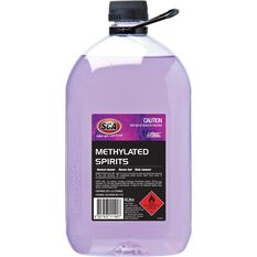 SCA Methylated Spirits - 4 Litre, , scanz_hi-res