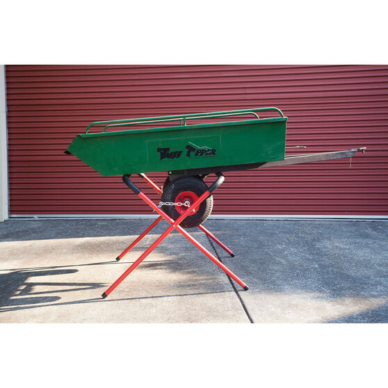 ToolPRO Portable Work Stand - 100kg, , scanz_hi-res