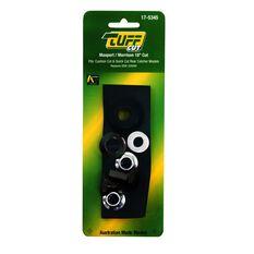 Tuff Cut Mower Blades, Masport, , scanz_hi-res