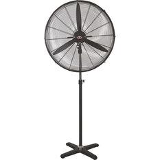 SCA Garage Pedestal Fan - 750mm, , scanz_hi-res