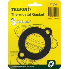 Tridon Thermostat Gasket - TTG14, , scanz_hi-res