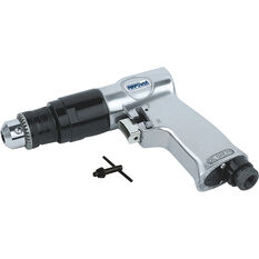 "Air Power Air Drill - 3/8"" Drive, , scanz_hi-res"
