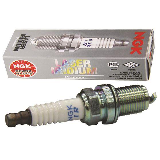 NGK Spark Plug - ILTR5F13, , scanz_hi-res