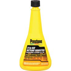Prestone 0-60 Booster - 473mL, , scanz_hi-res