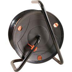 Blackridge Portable Air Hose Reel 15m, , scanz_hi-res