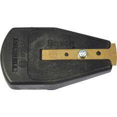 Rotor - GB865C, , scanz_hi-res