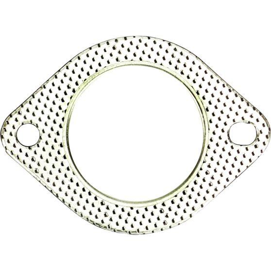 Calibre Flange Gasket - JE931S / JE931, , scanz_hi-res