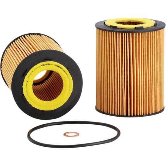 Ryco Oil Filter - R2592P, , scanz_hi-res