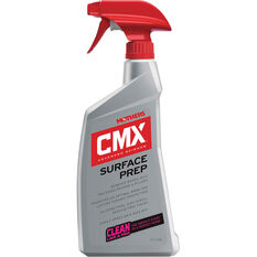 Mothers CMX Ceramic Surface Prep Spray - 710mL, , scanz_hi-res