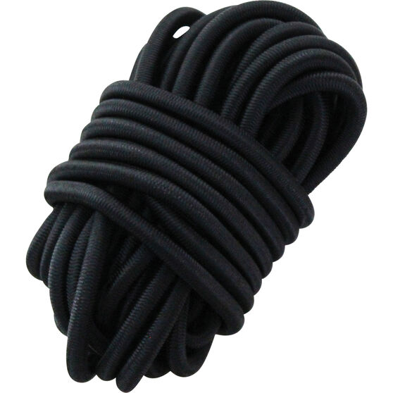 Tuff Tonneaus Replacement Elastic Shock Cord - 6m, ROPE6, , scanz_hi-res