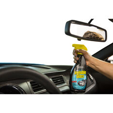 Invisible Glass Glass Cleaner - 935mL, , scanz_hi-res