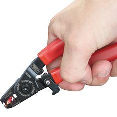 Toledo Wire Stripper, Mini - 140mm, , scanz_hi-res