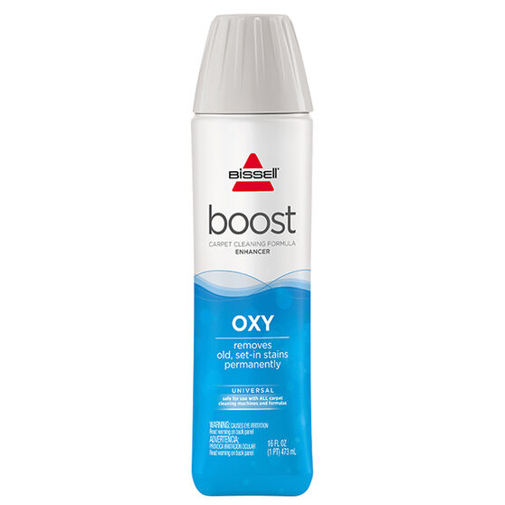 Bissell Boost Carpet Cleaning - 473mL, , scanz_hi-res